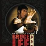 Bruce Lee XXX